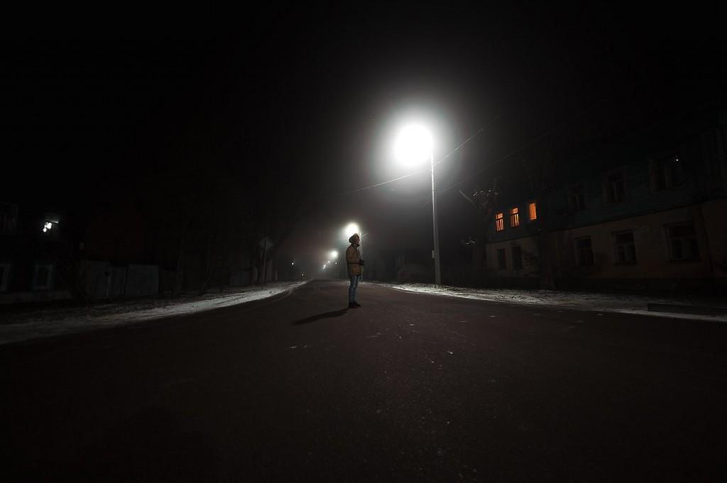 Ночная прогулка по Мурому 03