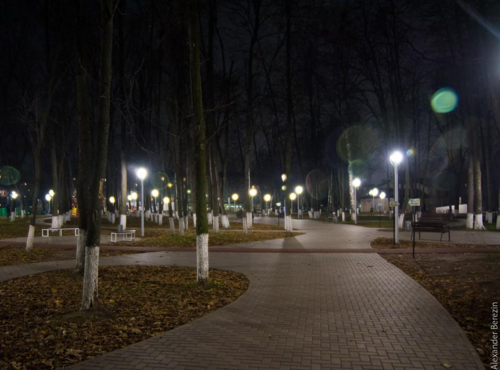 Ночной Муром 02