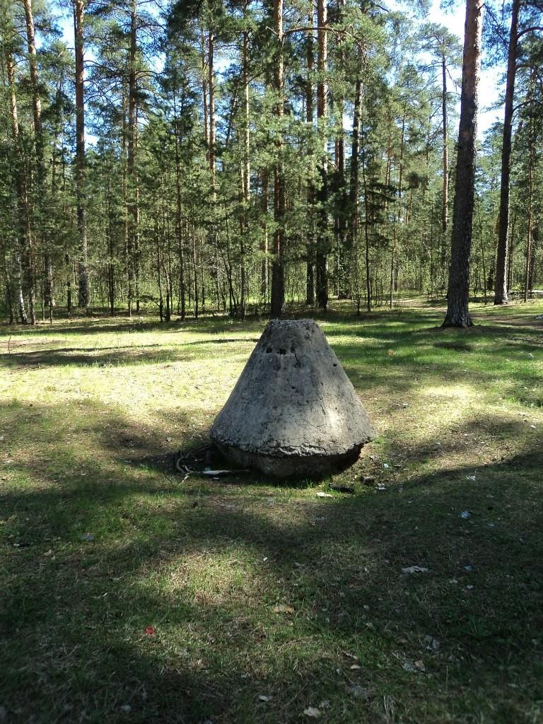 Парк Сказка, г. Гусь-Хрустальный 07.05.2015. Автор - Aigul Olvya 55