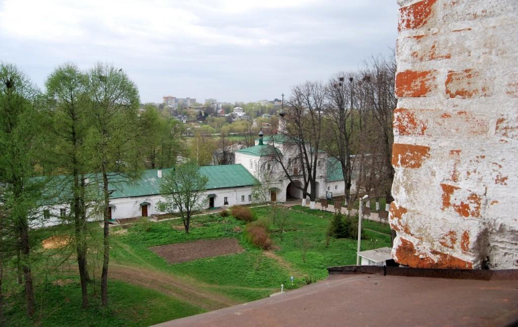 г. Александров 10
