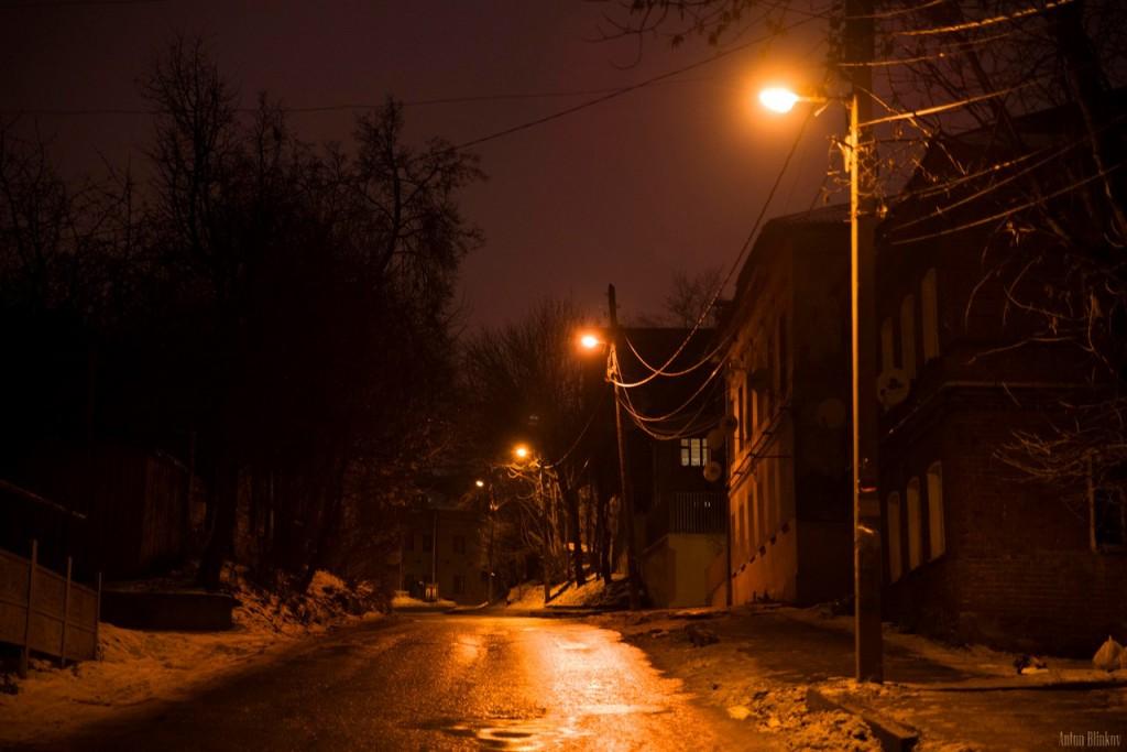 г. Владимир, Николо-Галейская церковь 06
