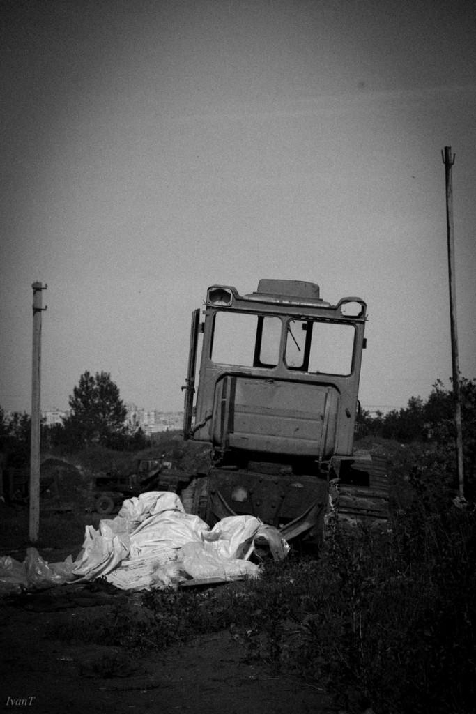 Владимирская пустошь 01