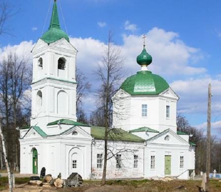 История Татарского барака в Вязниках 02