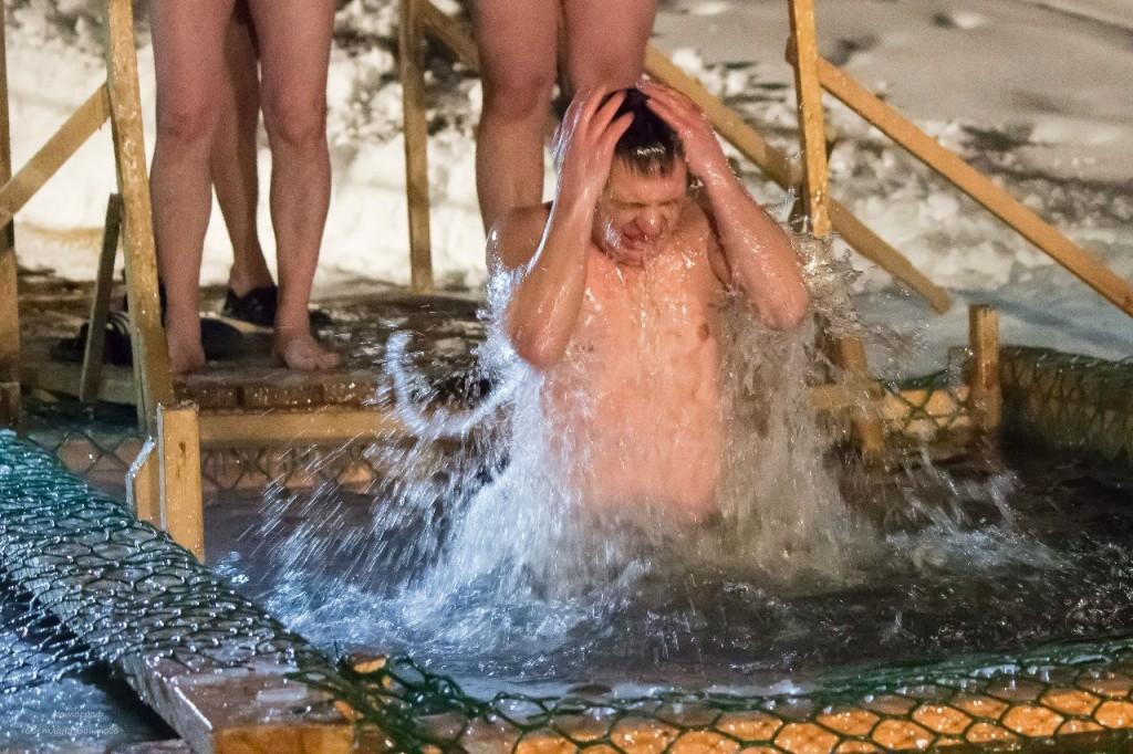 Крещение 2016, Семязино 04