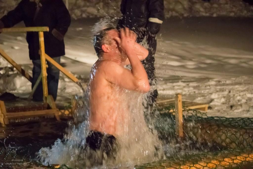 Крещение 2016, Семязино 07