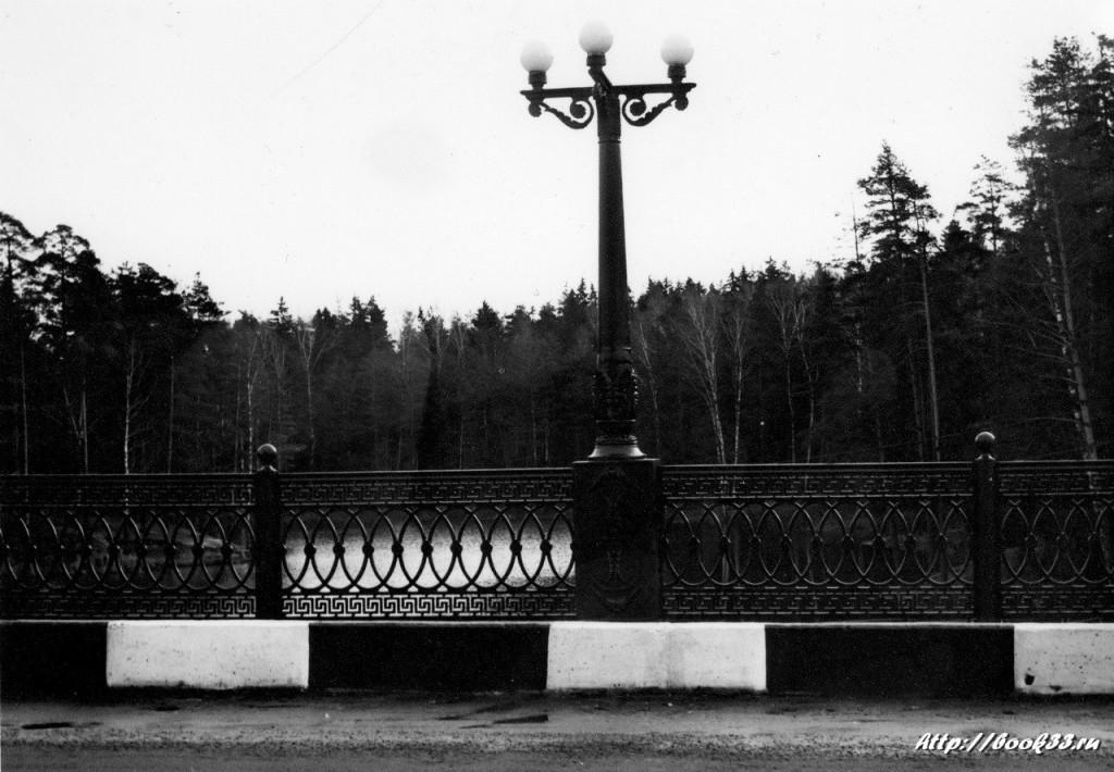Мост на Вербовском 03