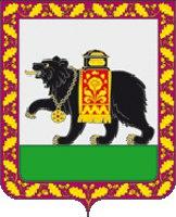 Посад Мстёра (Вязниковский район Владимирской губ.) 08