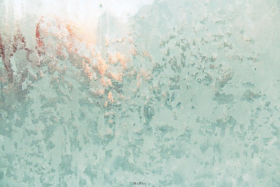 Утренние морозные художества 03