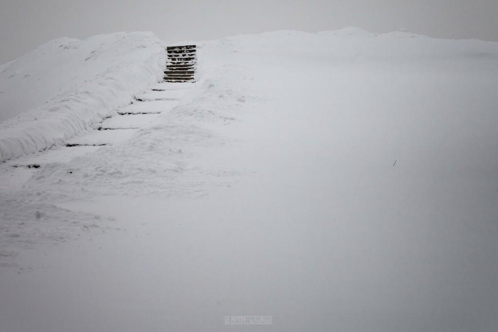 2016.01.22 Очередной снежный день 05