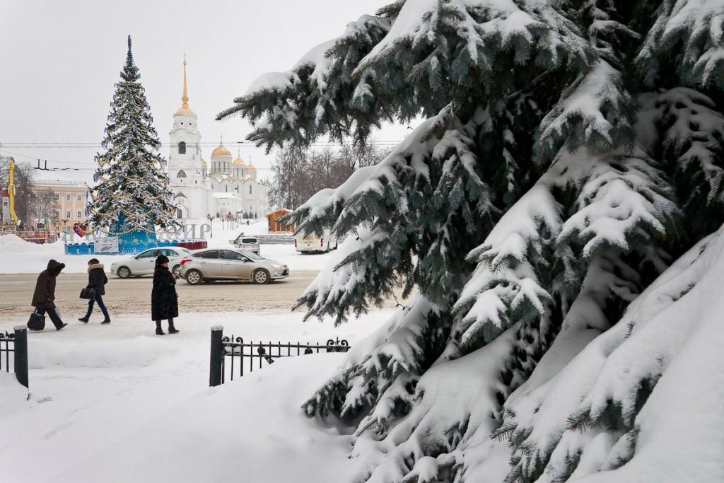2016.01.22 Очередной снежный день 15
