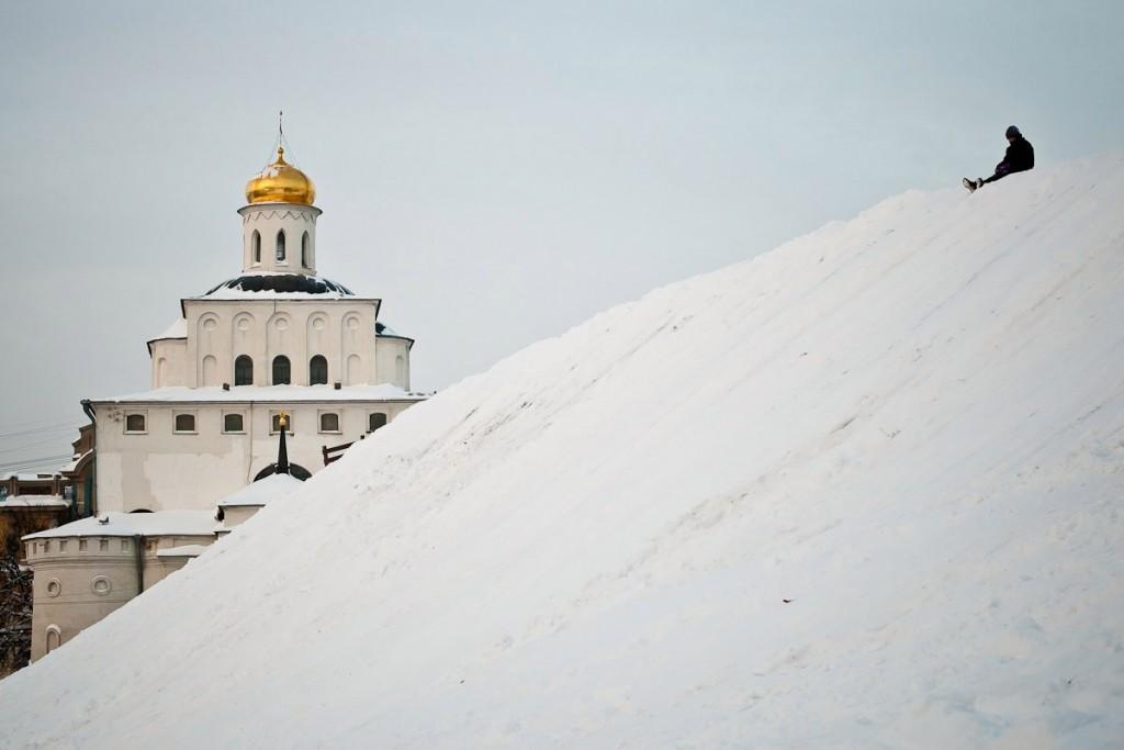 2016.01.23 Центр Владимира 12