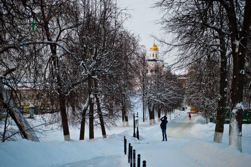 2016.01.23 Центр Владимира 15