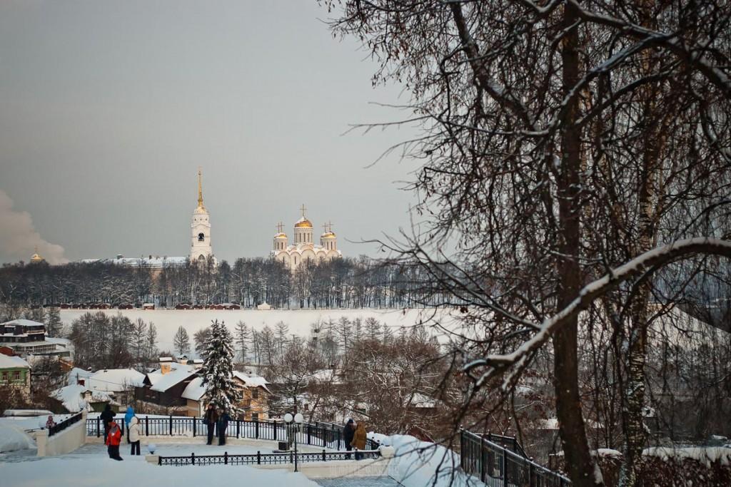 2016.01.23 Центр Владимира 16