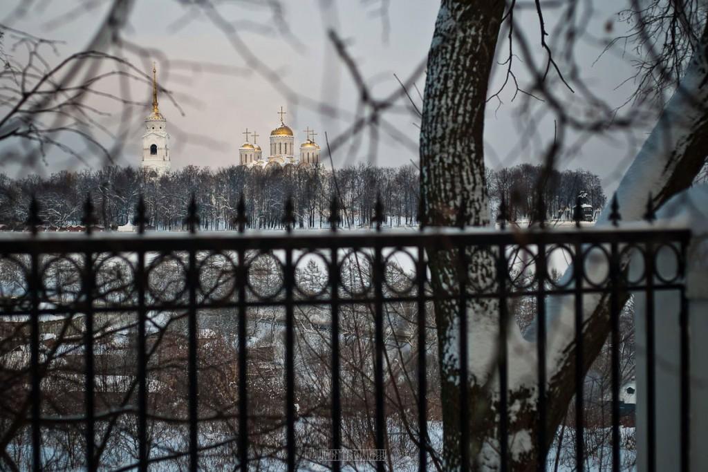 2016.01.23 Центр Владимира 17