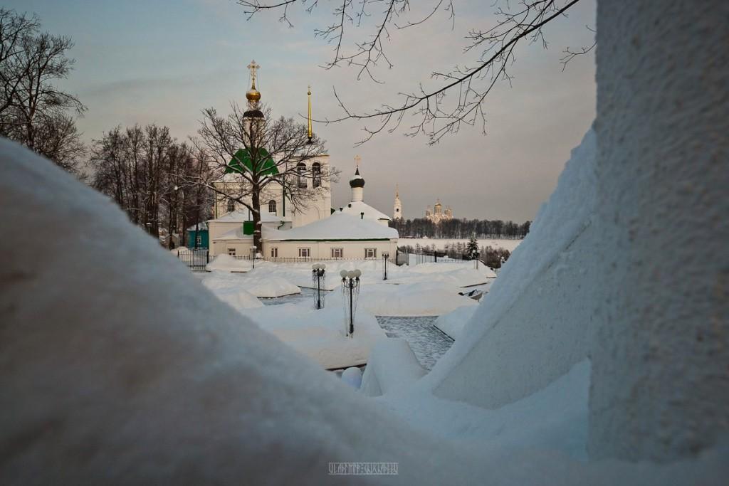 2016.01.23 Центр Владимира 18