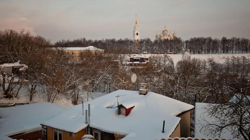 2016.01.23 Центр Владимира 24