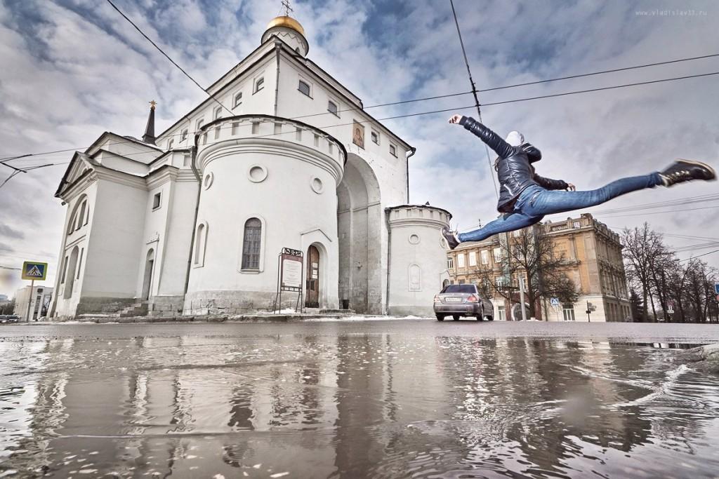 Владимирские легкоатлеты 01