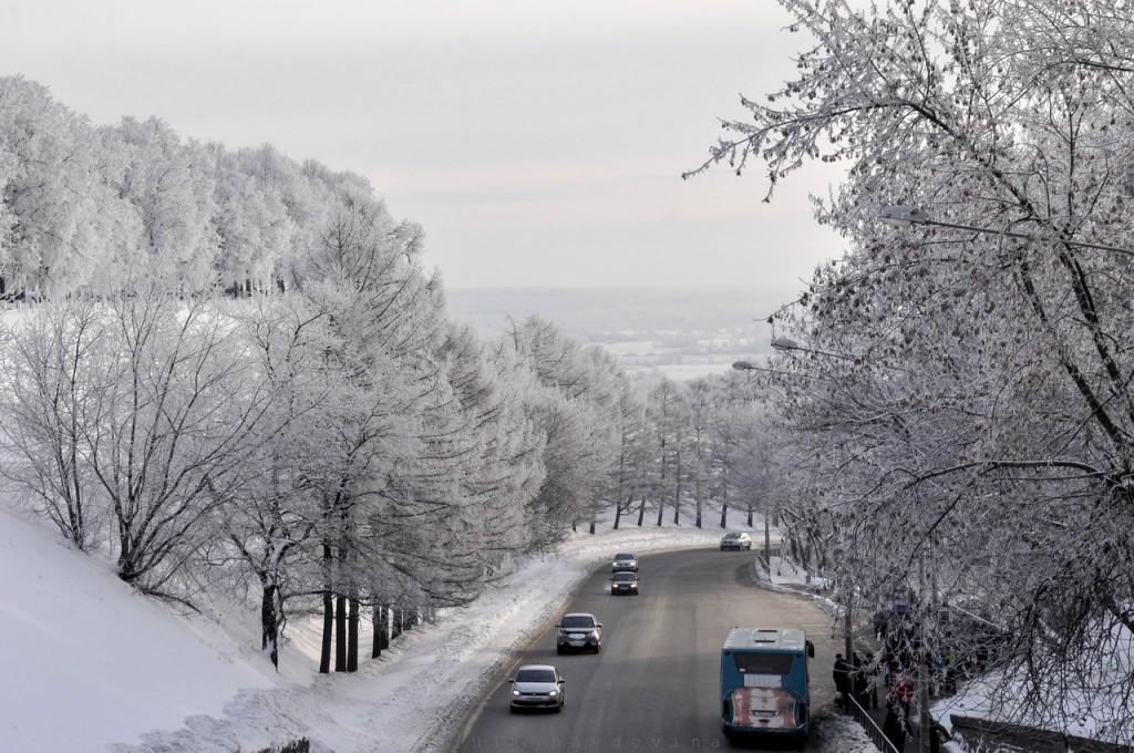 Владимир Снежный 04