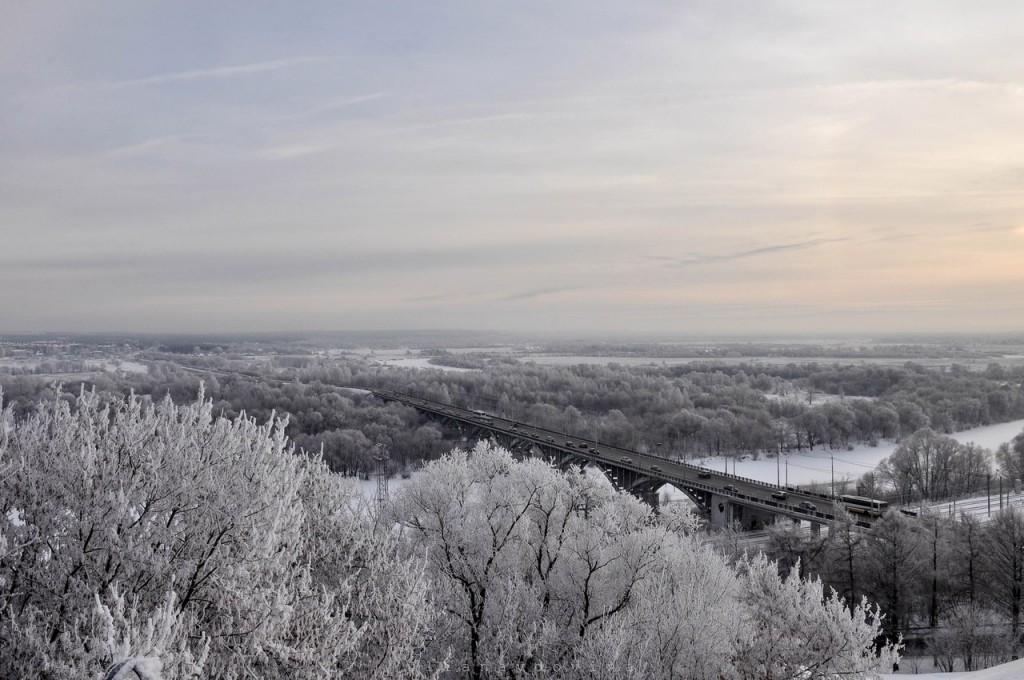 Владимир Снежный 09
