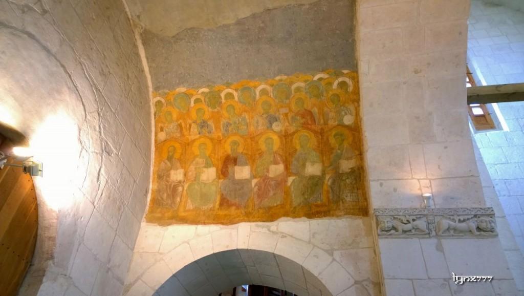 Дмитриевский собор во Владимире 07