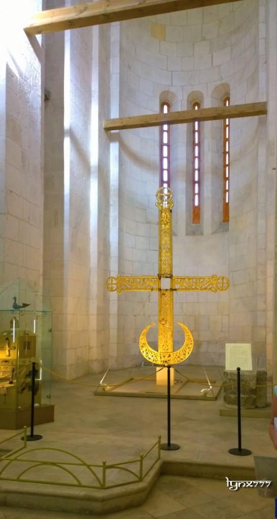Дмитриевский собор во Владимире 08