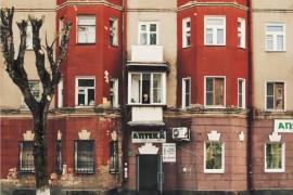 Муромская жизнь от Лены Дробат: «Самый скучный город»