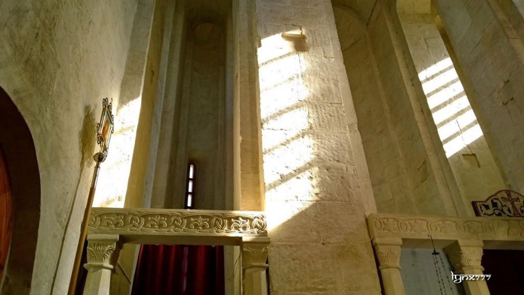 Церковь Покрова На Нерли - шедевр мирового зодчества 06