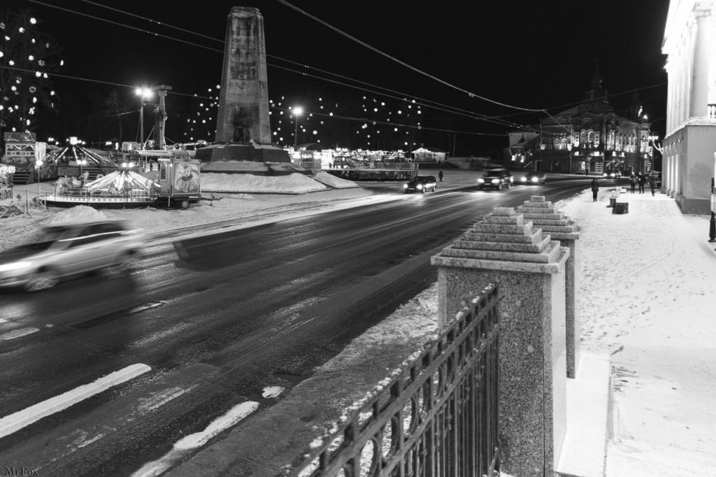 04_02_2016; Центр Владимира 06