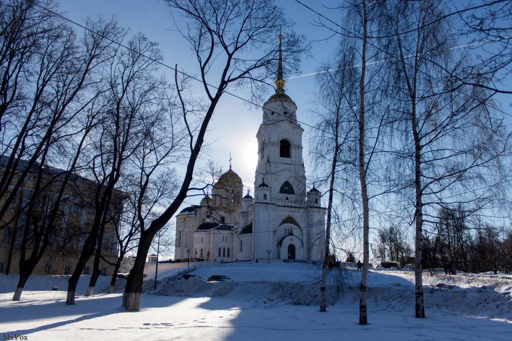 07_02_2016, Храмы Владимира 04