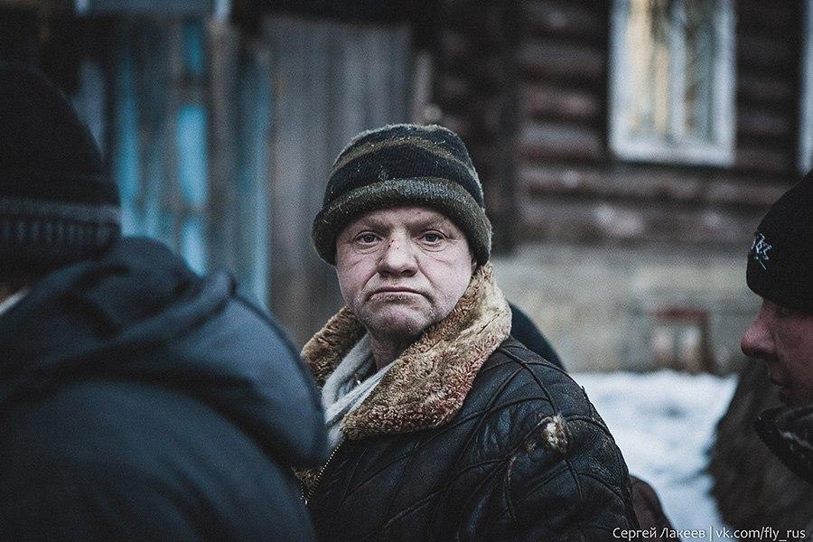 «Люди улиц» 05