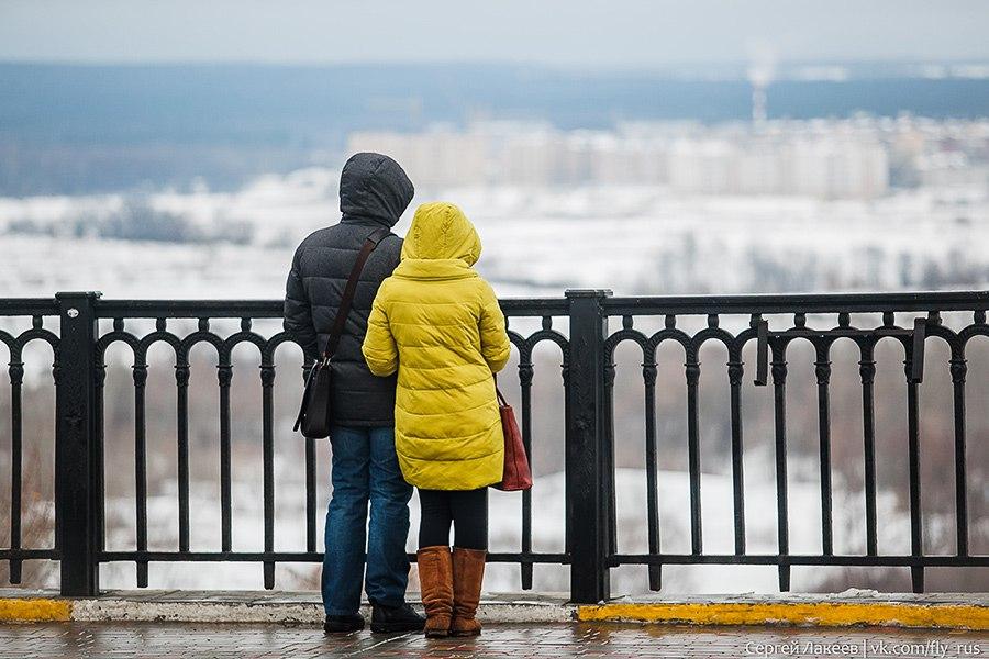 Зима 2016 во Владимире 05