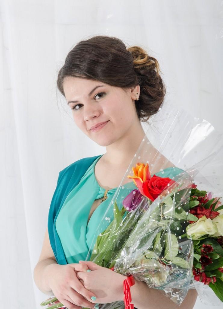 Мисс-Вольгинский 04