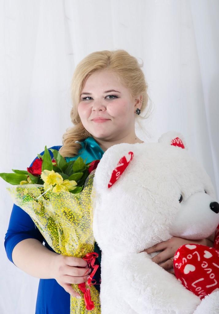 Мисс-Вольгинский 05