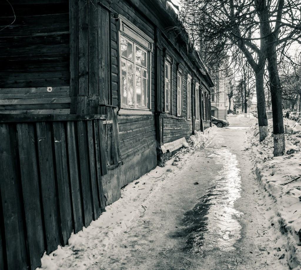 Такой разный февраль (г. Владимир) 04