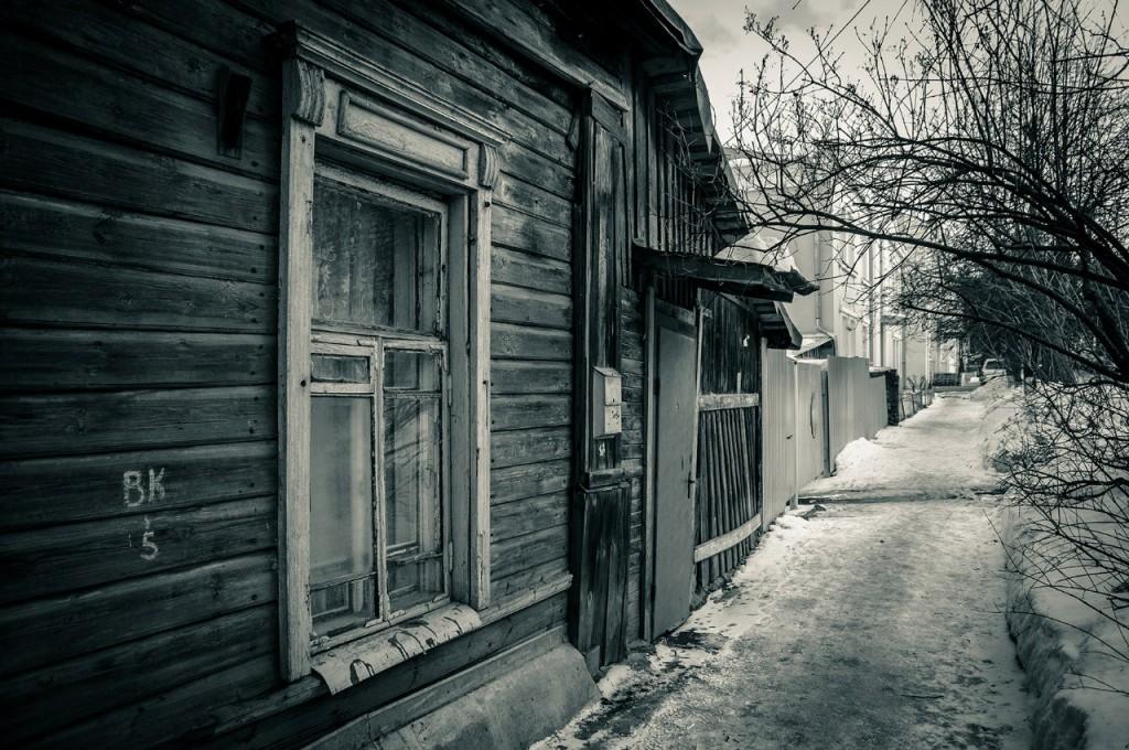 Такой разный февраль (г. Владимир) 05
