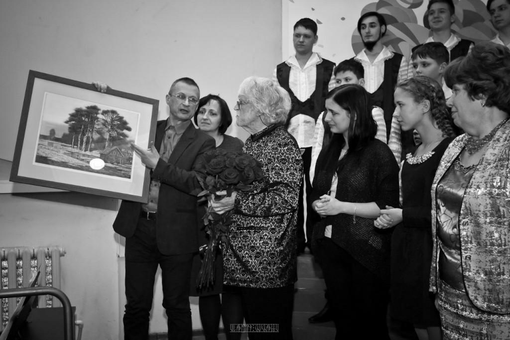 Эдуард Маркин (дирижер, г. Владимир) 03
