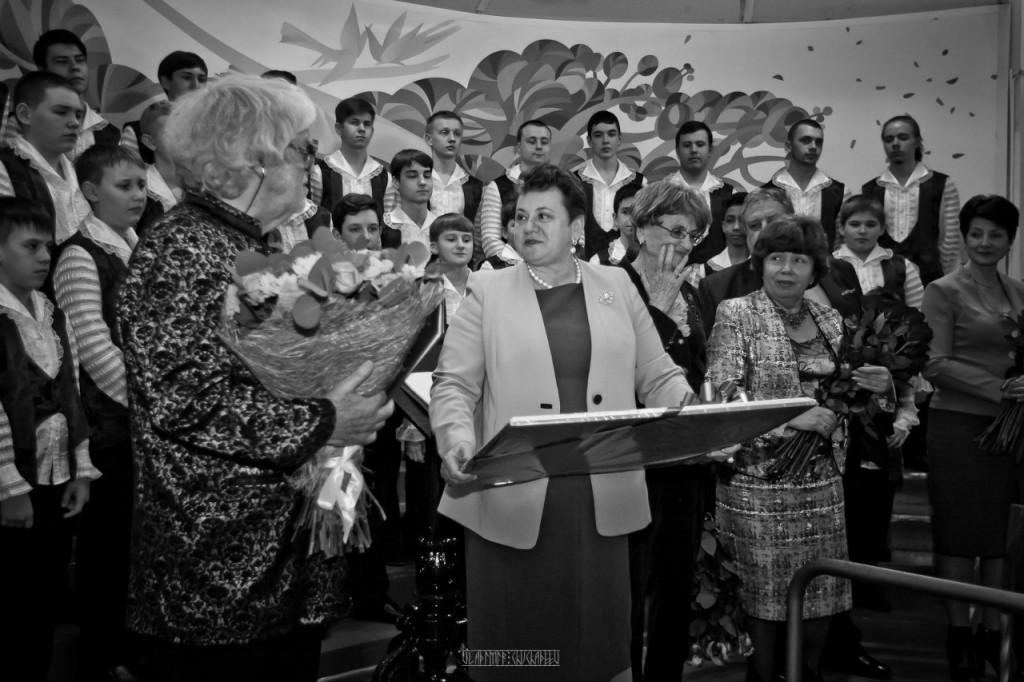 Эдуард Маркин (дирижер, г. Владимир) 04