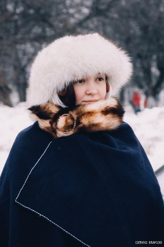 02.14.2016 - ll всероссийский фестиваль реконструкции 01