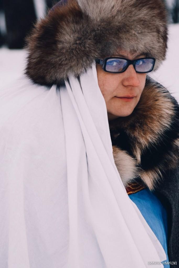 02.14.2016 - ll всероссийский фестиваль реконструкции 03