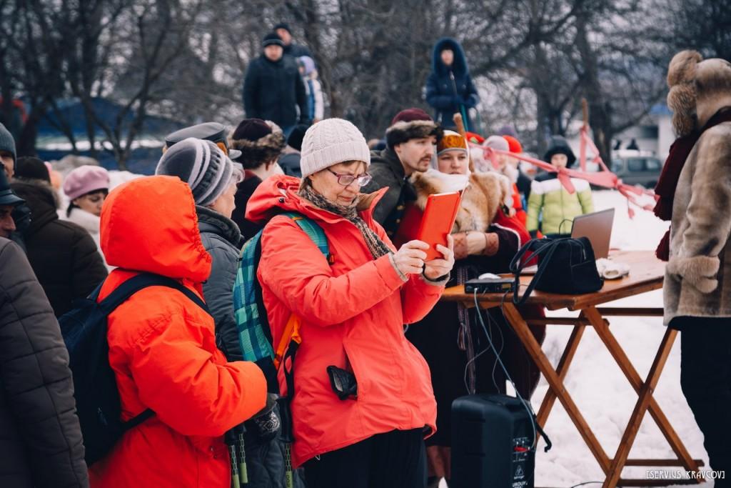 02.14.2016 - ll всероссийский фестиваль реконструкции 05