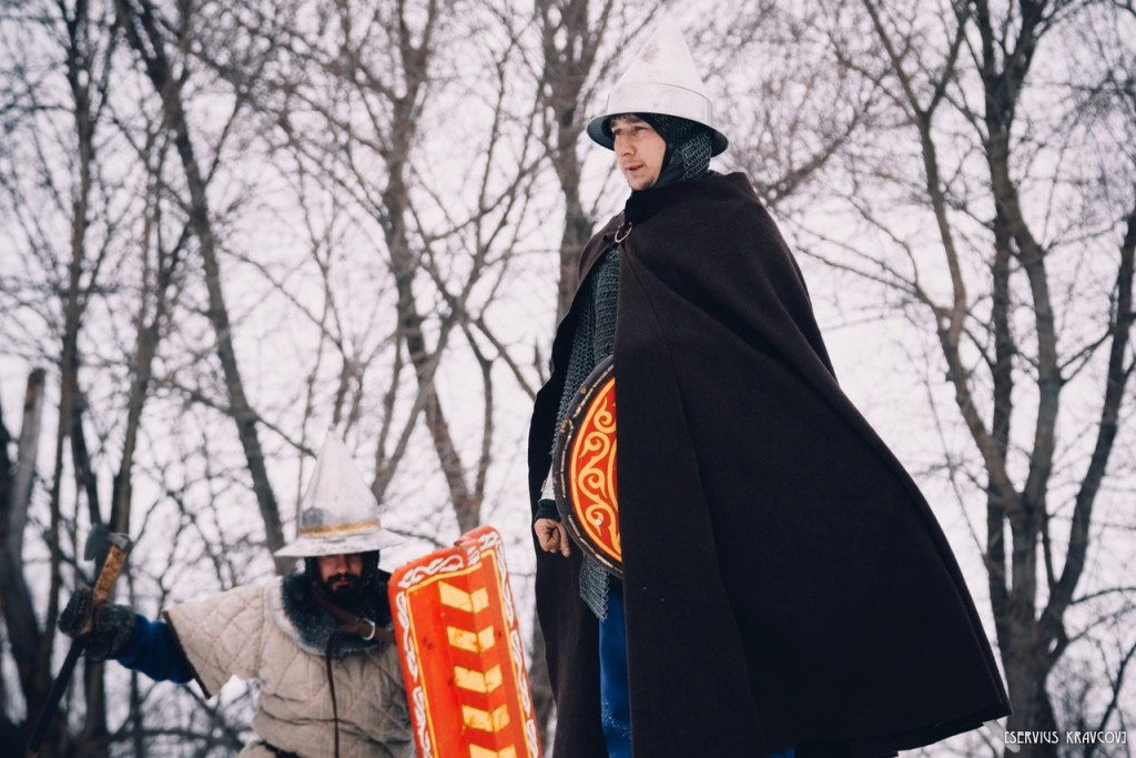 02.14.2016 - ll всероссийский фестиваль реконструкции 07