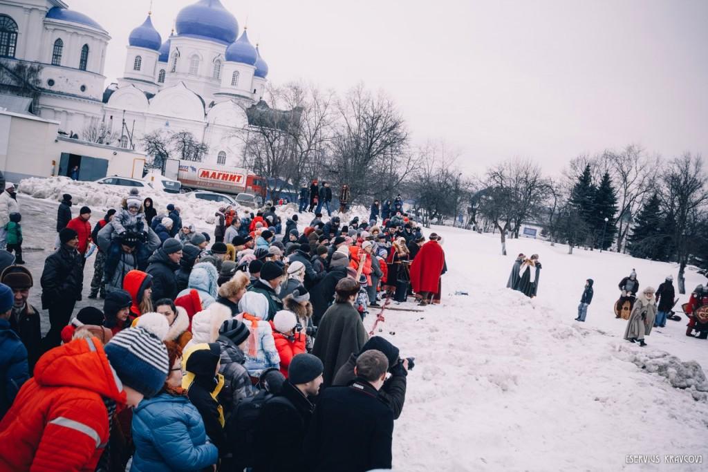 02.14.2016 - ll всероссийский фестиваль реконструкции 22