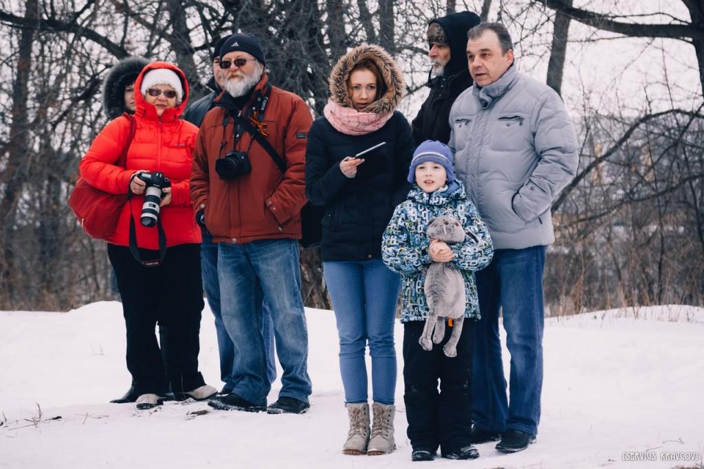 02.14.2016 - ll всероссийский фестиваль реконструкции 23
