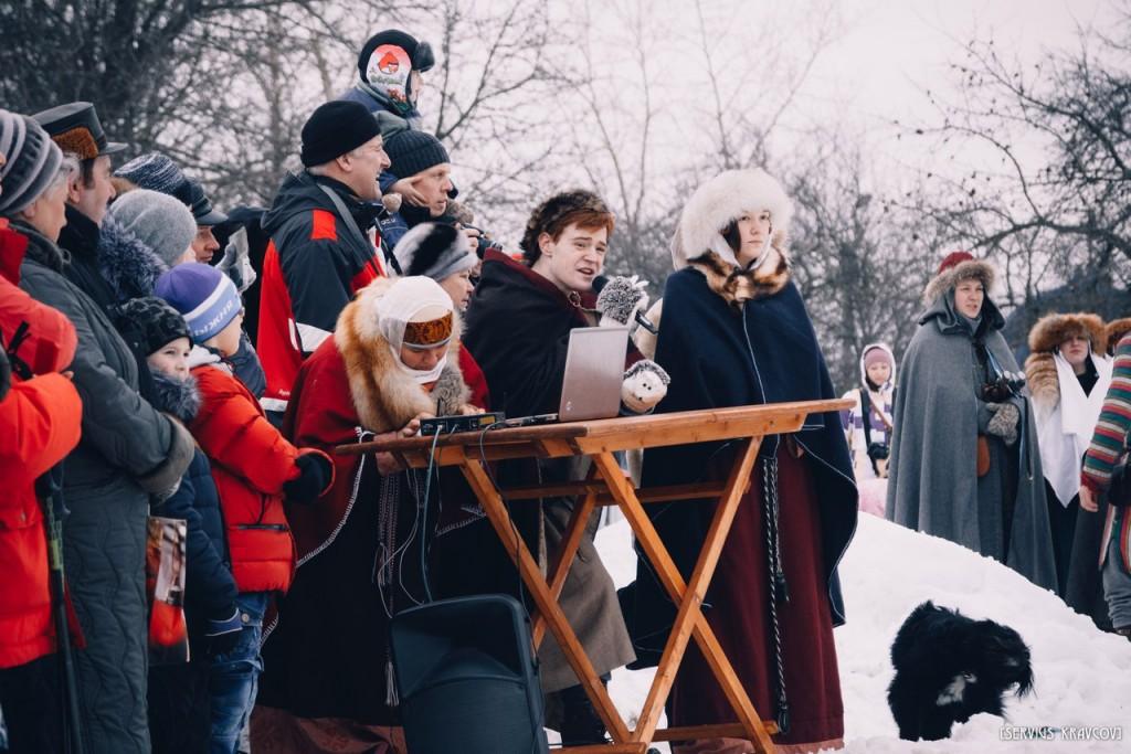 02.14.2016 - ll всероссийский фестиваль реконструкции 26