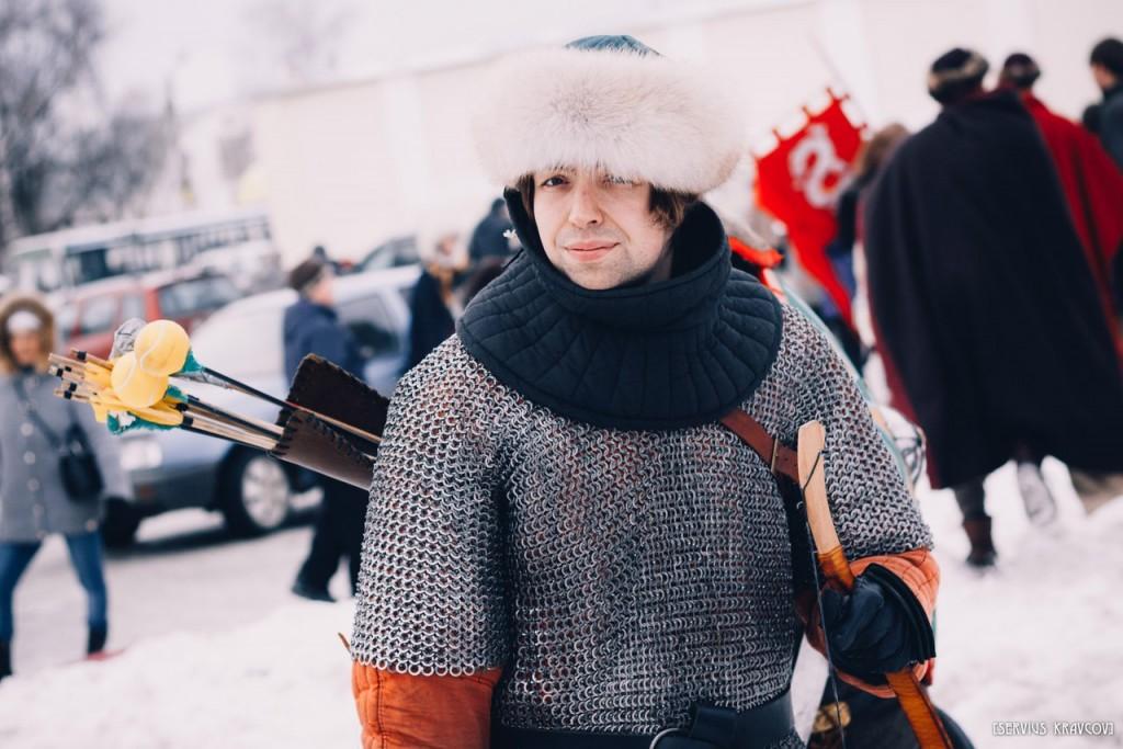 02.14.2016 - ll всероссийский фестиваль реконструкции 35