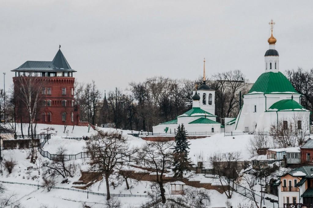 14 февраля во Владимире 01