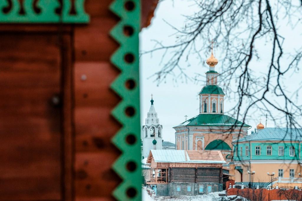 14 февраля во Владимире 04