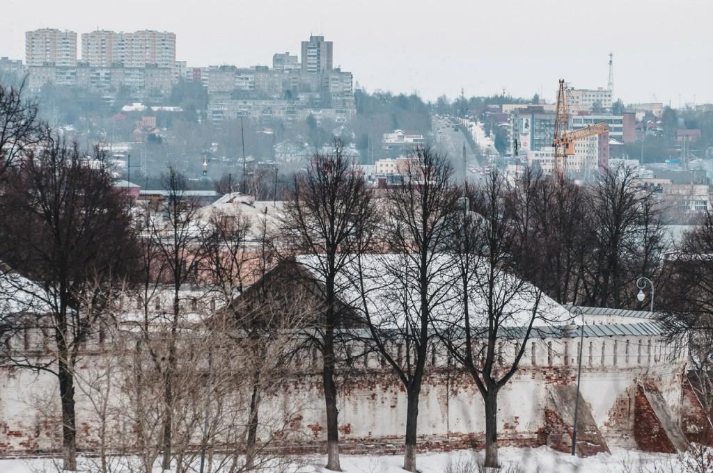14 февраля во Владимире 06