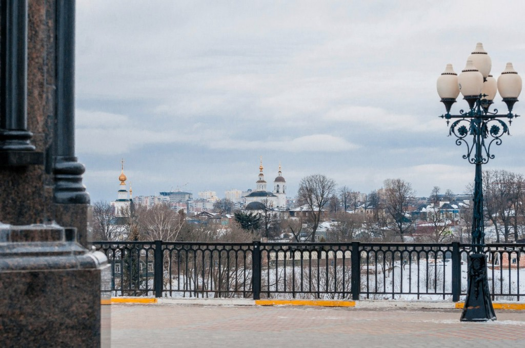 14 февраля во Владимире 08