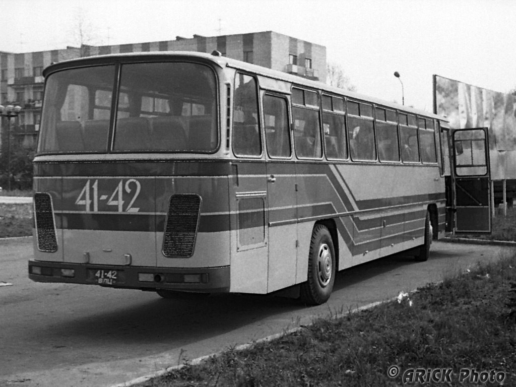 Sanos S314 № 41-42 ВЛЦ 2